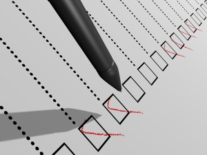 Audit checklist; gap assessment; retail environmental compliance; in-store training; execution accountability; database; requirements; regulations