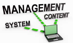 Compliance Management System; EMIS; environmental management information system; environmental compliance tracking software; compliance tracker; retail compliance tracker; retail environmental solutions; regulations; regulatory; manage compliance; accountability; ensure execution; web; environmental compliance tracking software